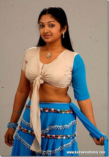 Malayalam Actress Hot